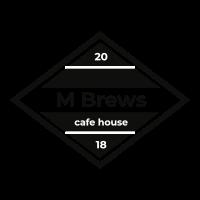 M Brews